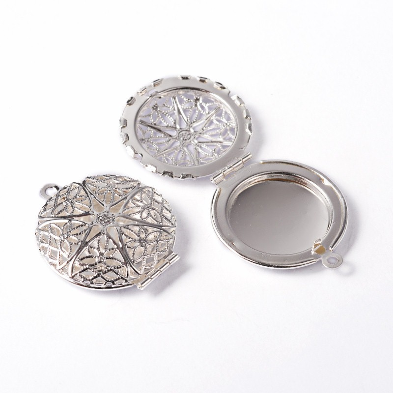sterling shop for chain silver cremation hair locket memory lockets pendants ash pendant with capsule or heart