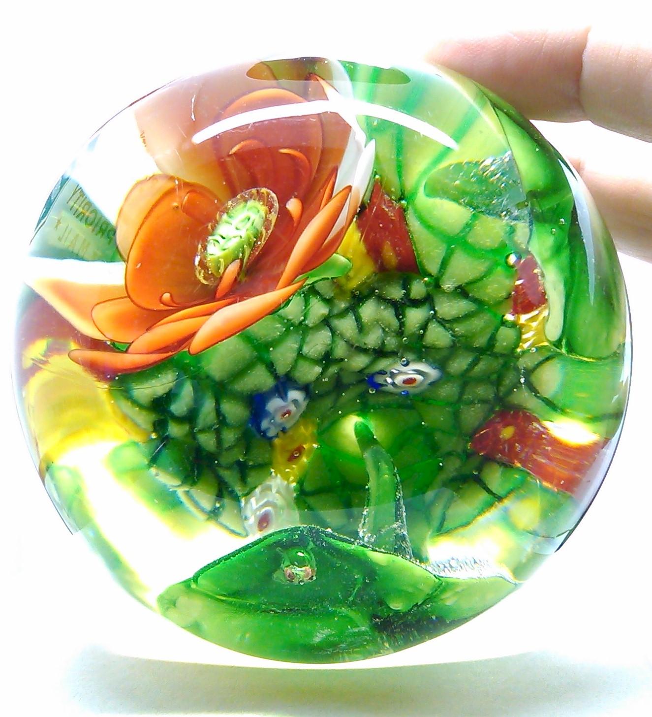 maenner-indisch-kunstglas-vintage-mmf